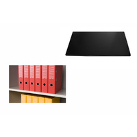 RAPIDLINE STEEL STORAGE TAMBOUR CUPBOARD SHELVES PLAIN AND SLOTTED 900 & 1200 WIDE