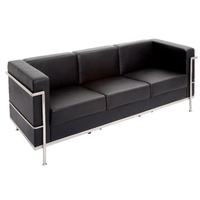 RAPIDLINE RAPID SPACE LOUNGE 3 SEATER